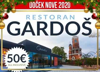 Docek-Nove-2020-Beograd-Restoran-Gardos