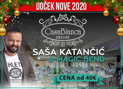 Docek-Nove-godine-2020-Beograd-Restoran-Casa-Bianca