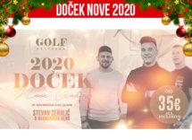 Docek-Nove-godine-2020-Beograd-restoran-Golf