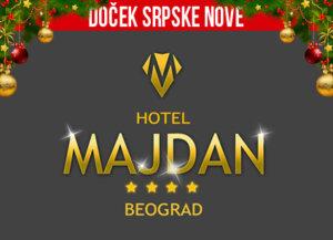 Docek-srpske-Nove-godine-2020-Beograd-Hotel-Majdan
