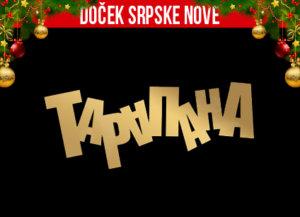 Docek-srpske-Nove-godine-2020-Beograd-Kafana-Tarapana