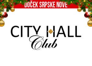 Docek-srpske-Nove-godine-2020-Beograd-Restoran-City-Hall