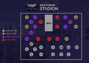 Docek-srpske-Nove-godine-2020-Beograd-Restoran-Stadion-Hall-mapa