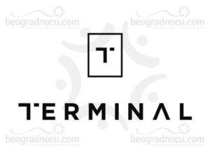 Restoran-Terminal-logo