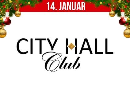Urban-Gipsy-New-Year-2020-Beograd-Restoran-City-Hall