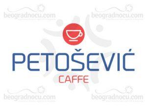 Kafe-Petosevic-logo