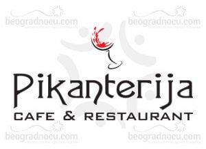 Restoran-Pikanterija-logo