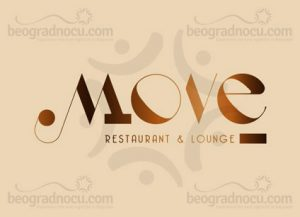 Splav-Restoran-Move-logo