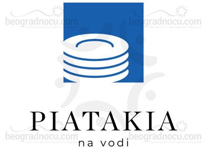 Splav-Restoran-Piatakia-Na-Vodi-logo