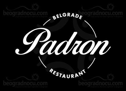 Restoran-Padron-Logo