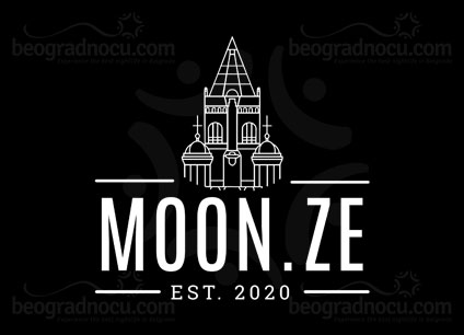 Moonze-logo