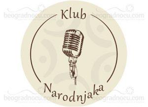Klub-Narodnjaka-logo