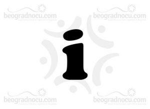 Logo kafe Inkognita
