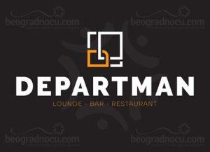 Restoran-Departman-logo
