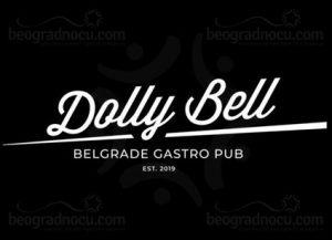 Restoran-Dolly-Bell-logo