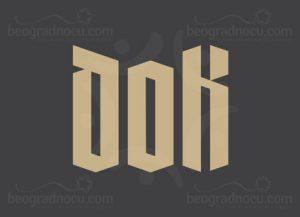 Dok-Bar-logo