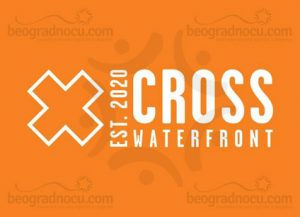 Restoran-Cross-Waterfront-logo
