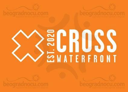 Restoran-Cross-Waterfront-logo