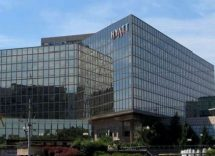 Hotel Hyatt Regency doček Nove godine 2022 Beograd