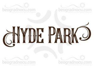 Restoran-Hyde-Park-logo