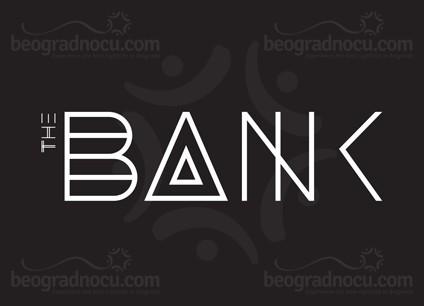 Klub Bank