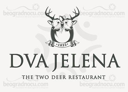 Dva Jelena