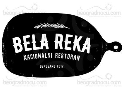 Bela Reka