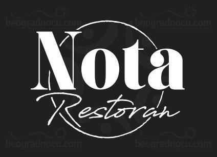 Hotel Nota Beograd