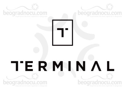 Terminal Beograd